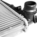 Cooling System & Radiator Parts