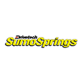 Drivetech SumoSprings