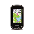 Handheld GPS & Tech