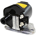 Ignition Coils & Coil Packs