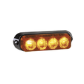 LED Lamps & Warning Lamps