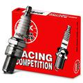 NGK Racing Spark Plugs