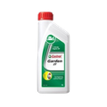 Garden & Machinery Oils