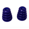 Suspension Bushes & Bump Stops