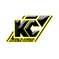 KC Auto Products