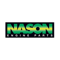 Nason Engine Parts