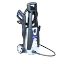 Pressure Washers & High Pressure Cleaners