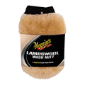 Wash Mitts, Sponges & Brushes